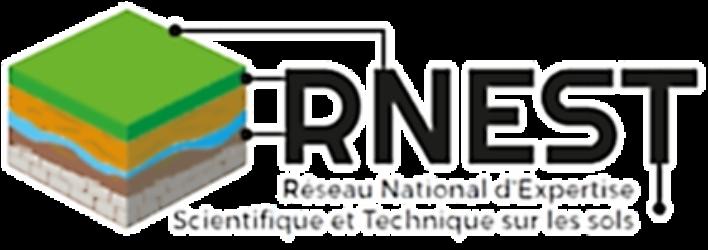 Réseau national d'expertise scientifique et technique sur les sols